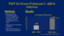 Tixier FMT Fulminant DDW 2019 Slide 1.pn