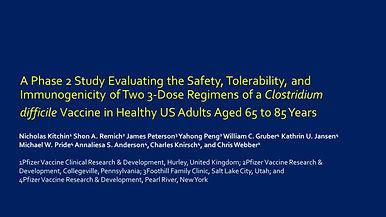 Phase 2 Vaccine Study.jpg