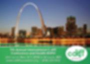 CdiffSt-Louis-graphic-01-2.jpg