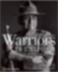 warrior in uniform.jpg