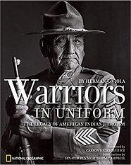 warrior in uniform.jpg