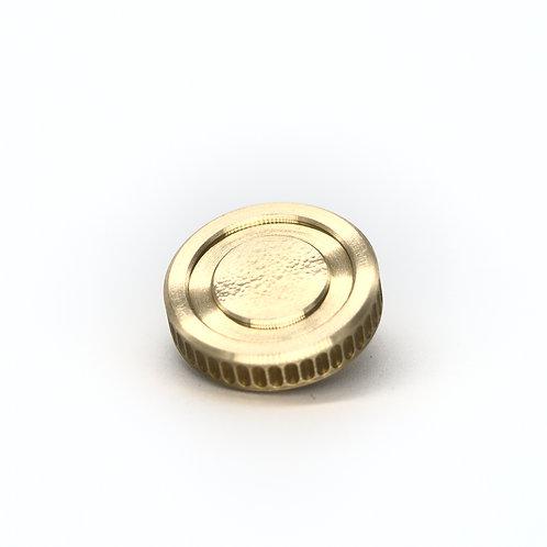 Corinthea Coin
