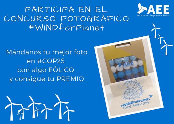 Concurso Foto WindForPlanet (1).png