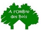 Loire,pod,gitesaintclaude, malleval.png