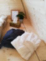 9hebergement insolite, loire, chambres d