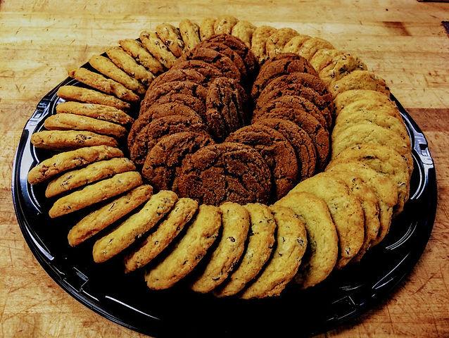Cookie t1.JPG