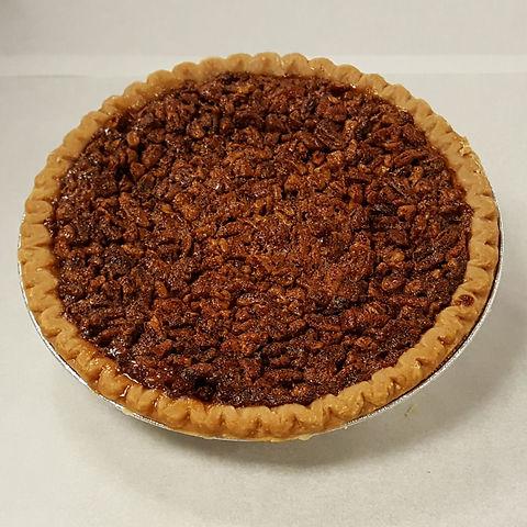 Pecan-Pie-1024x1024.jpg