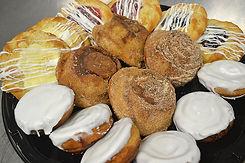 PastryTray.jpg
