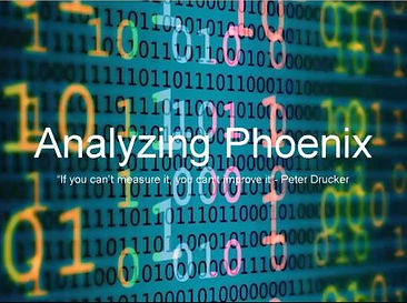 PhoenixAnalysisPresentation_Moment1.jpg