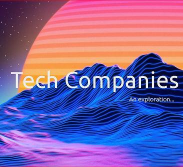 TechCompaniesinPHX.JPG