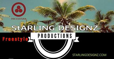StarlingD.JPG