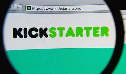 kickstarter_edited.jpg