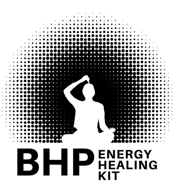 BHP Kit.png