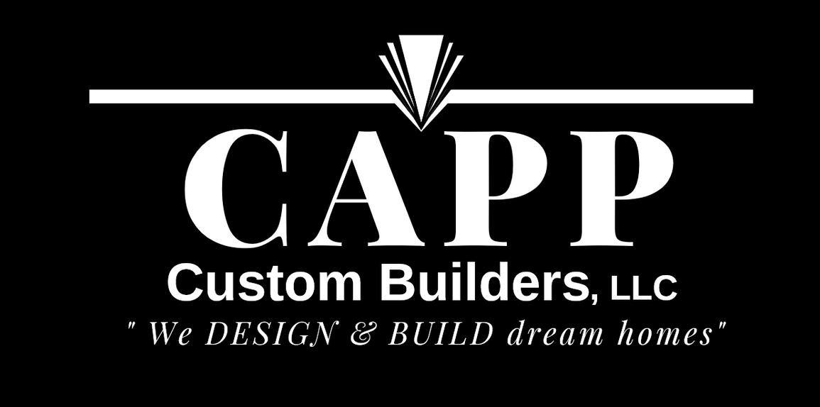 CAPP LOGO WEB.PNG