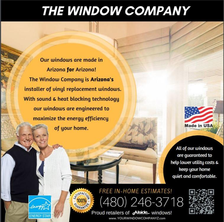 Window Company2.JPG