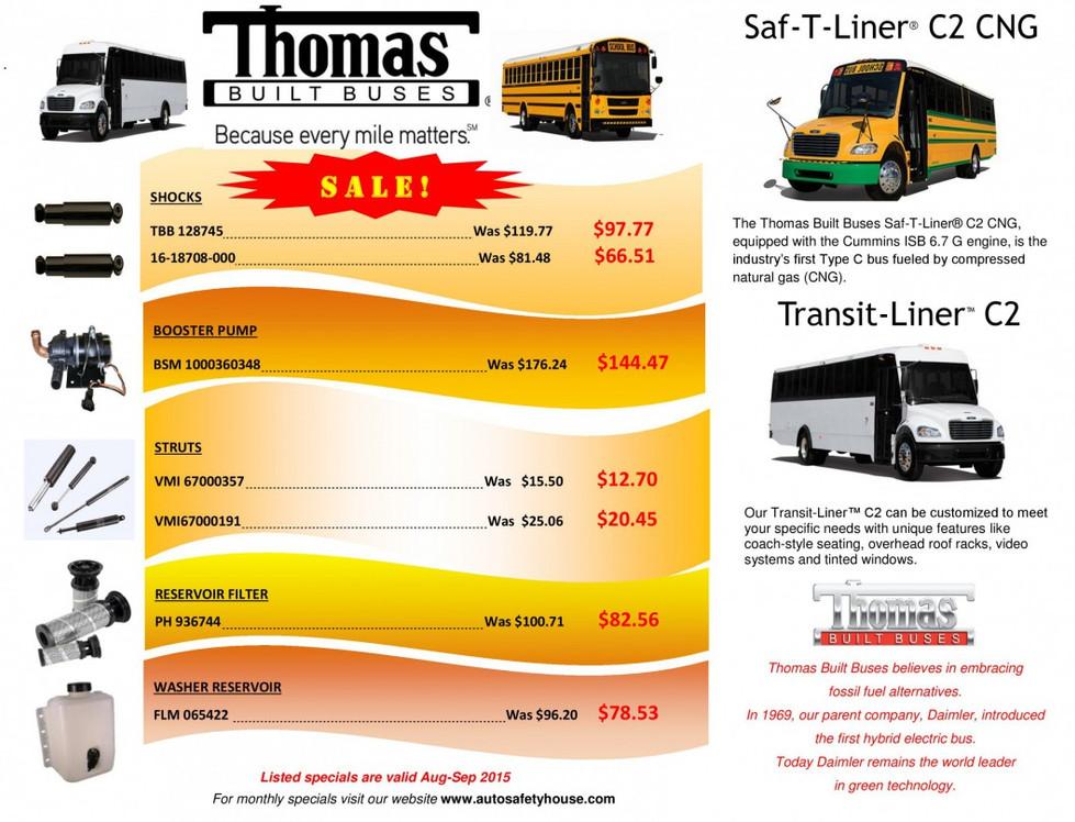 Thomas bus tri fold 1.jpg