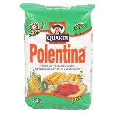Polentina 500 G