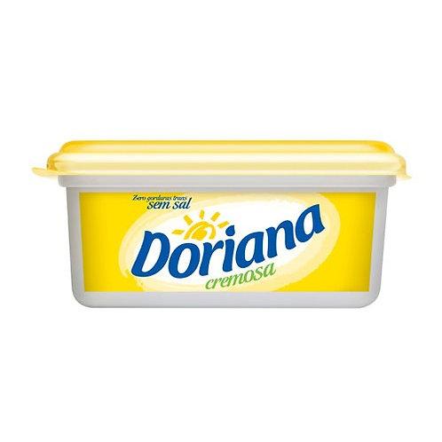 Margarina c/ Sal 250g