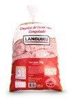 Linguiça de Carne congelada Languiru