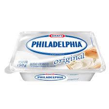 Cream Cheese Original 150g