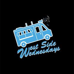 West Side Wednesdays