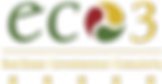 Logo_Eco3_site.png