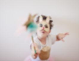 Simone Markham Photography