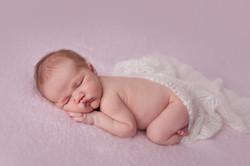 Newborn Photographyal