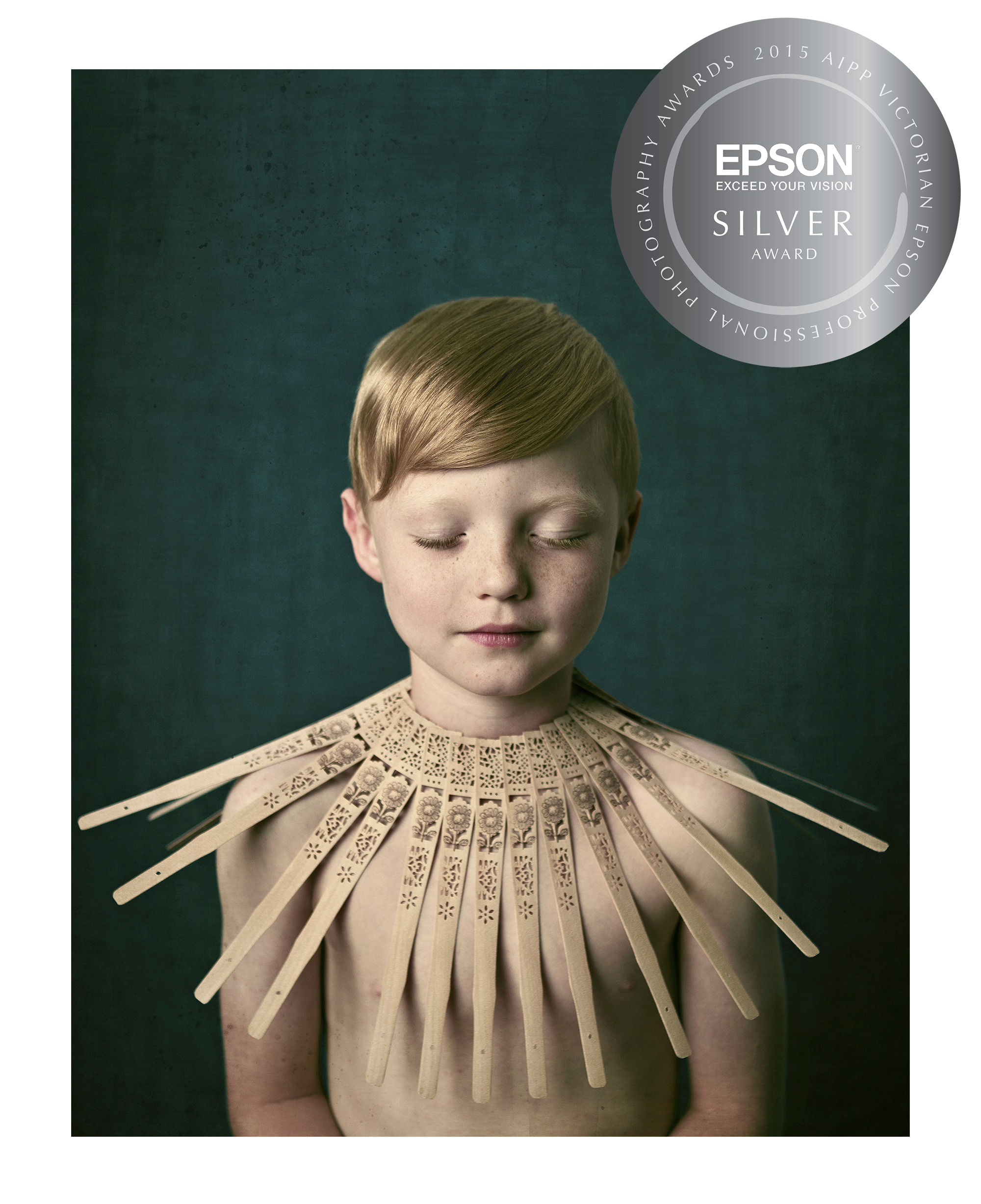 AIPP Victorian Photography Awards