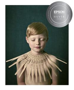 AIPP Victorian Photography Awards