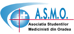 asmo-removebg-preview.png