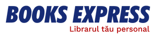 books-express-logo vectorial.png