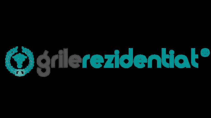 grilerezidentiat_vector_TM_copy-removebg