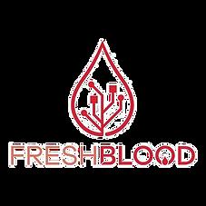 Freshblood-logo_edited.png
