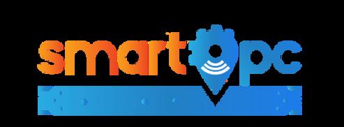 smart pc - final logo - your it corner-0