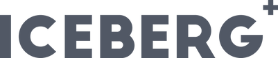Iceberg_Logo_Grey (1).png