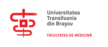Logo-UT-Medicina-RGB-RO.png