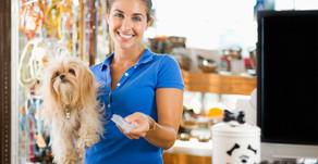 Reiki Energy Healing for Animals: 3 Best Resources