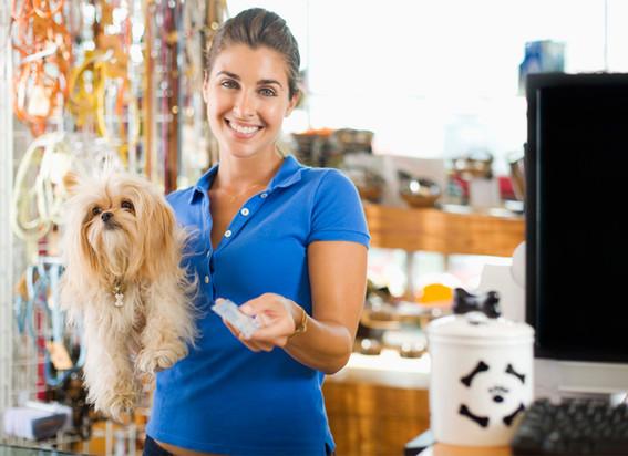 pet-store-payment