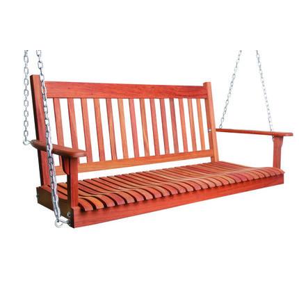 Savannah Porch Swing