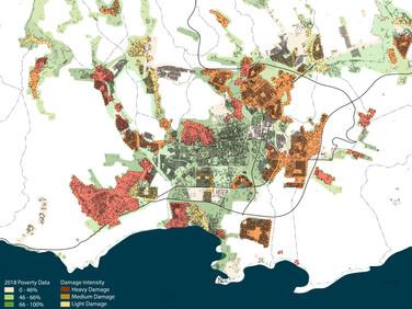 Map 1 Final -01.jpg