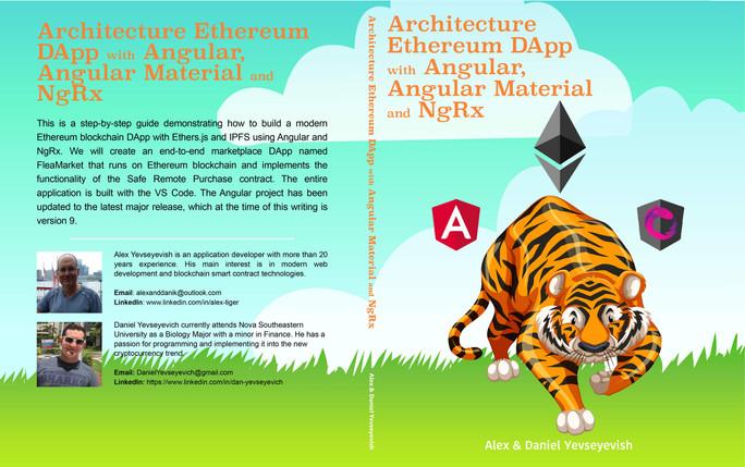 book cover full-01.jpg