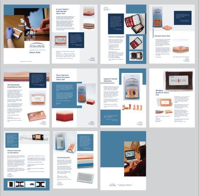 medical booklet-01.png