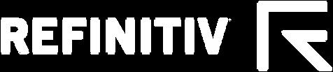 Refinitiv_h_tm_w.png