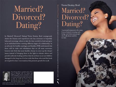 Marriage-divorce-datingBook.jpg