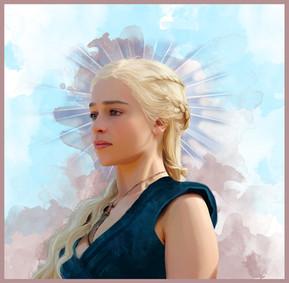 Daenerys-Targaryen-PNG-Background-Image.