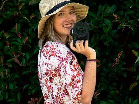 BOSS WOMAN 175   MADDI GREEN PHOTO & FILM