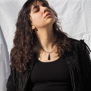 BOSS WOMAN 159 | NINA LEO MUSIC