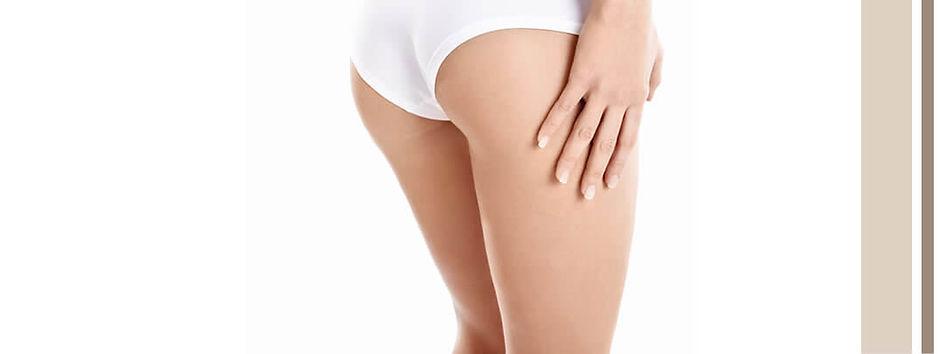 banner-cellulite-treatment.jpg