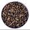 Thumbnail: Skinny Nutri Tea Oolong 70og./2.46oz